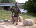 Image for Abraham Lincoln - East Hartford, CT