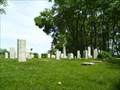 Image for Phillip Dreyer Cemetery - Marion, Ohio