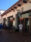 Image for Starbucks - Wifi Hotspot - San Clemente, CA
