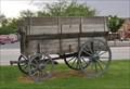 Image for Grain Wagon
