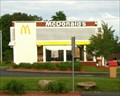 Image for McDonald's on Deming Road in Manchester, CT