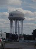 Image for Iowa American Water Company, Davenport Ia.