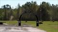 Image for Hendrix Brown Cemetery - Susan Moore, AL