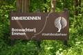 Image for Emmerdennen - Emmen NL