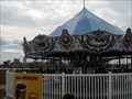 Image for Carousel Inside Campbell's Field - Camden, NJ
