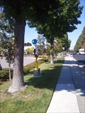 Image for Toogle - Sunnyvale, CA