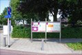 Image for 50 - 79  - Rossum - NL - Fietsnetwerk Twente