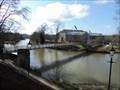 Image for Lockmeadow Footbridge - Maidstone, UK