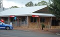 Image for Dwellingup WA,  6213