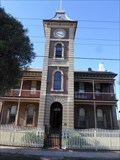 Image for Austin Hall and Austin Terraces, 215-221 Yarra St, Geelong, VIC, Australia