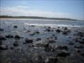 Image for DESTINATION: Minnamurra River - Pacific Ocean