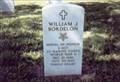 Image for William J. Bordelon-San Antonio, TX