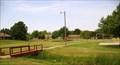 Image for Gadberry Park - El Reno, Oklahoma