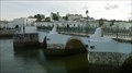 Image for Ponte Romana - Tavira, Faro, Portugal