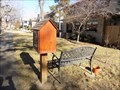 Image for Little Free Library 25568 - Wichita, KS