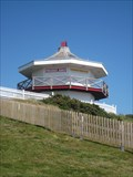 Image for Camera Obscura, Consitution Hill, Aberystwyth, Ceredigion, Wales, UK