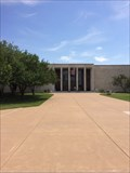 Image for Dwight D. Eisenhower Presidential Library, Museum and Boyhood Home - Abilene, KS