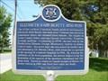 "Image for ""ELIZABETH RABB BEATTY 1856-1939"" --  Landsdowne"