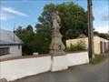 Image for Sv. Jan Nepomucký - Netolice, okres Prachatice, CZ