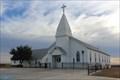 Image for Friberg-Cooper United Methodist Church - Wichita Falls, TX