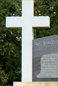 Image for St. Jordan's United Church of Christ - Beaufort, MO
