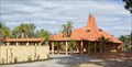 Image for St Francis of Assisi - Maida Vale,  Western Australia