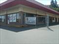 Image for Salvation Army Donation Location - Campbell River, BC