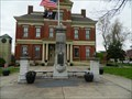 Image for Confederate Memorial in Mayfield - Mayfield, Kentucky