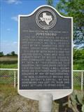 Image for Jonesboro