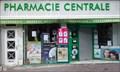 Image for Pharmacie Centrale - Boulogne sur mer - Pas de Calais - France