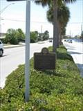 Image for Rotary Boulevard - Dunedin, FL