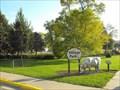 Image for Village Park - New Glarus, WI