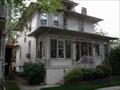 Image for 255 Lake Street - Haddonfield Historic District - Haddonfield, NJ