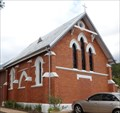 Image for St Matthews Anglican Church - Armadale, Western Australia