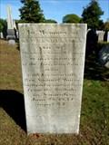 Image for Reverend Henry Lyman - Northampton, MA
