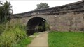 Image for Stone Bridge 8 On The Leeds Liverpool Canal – Aintree, UK