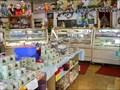 Image for Kobasic's Candies (& Ice Cream) -- Sacramento, CA
