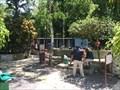 Image for El Valle's Hot Springs, El Valle de Anton, Panama