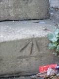 Image for Rivet - 12 Coleshill Street, Holywell, Flintshire, Wales