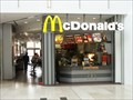 Image for McDonald's-Regensburg Arcaden, germany