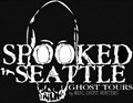 Image for Spooked in Seattle Tours & Museum