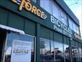 Image for Bike Force Myaree - Myaree, WA, Australia