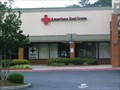Image for Red Cross Blood Donation Center - Marietta, GA