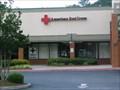 Image for Red Cross Blood Donation Center - Marietta, GA
