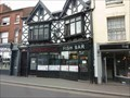 Image for Lowesmoor Fish Bar, Worcester, Worcestershire, England