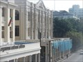 Image for Strand Hotel  -  Yangon, Myanmar