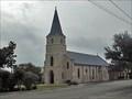 Image for St. Stanislaus Catholic Church - Bandera, TX
