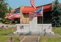 Image for Scottdale Veterans' Memorial - Scottdale, Pennsylvania