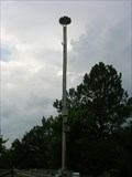 Image for Warning Siren #14 ~ Soddy-Daisy Tennessee