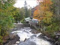 Image for Wakefield Grist Mill - Wakefield, QC